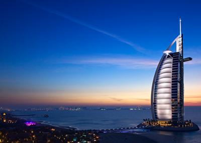 Destacados_Dubai