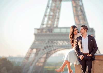 Destacados_Paris